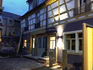 Ferienwohnung für 2 Personen ab 95 € in Marktheidenfeld