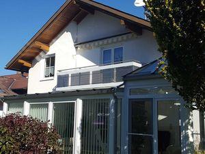 22001009-Ferienwohnung-3-Marktoberdorf-300x225-1