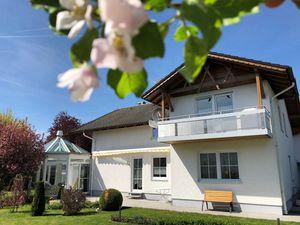 22001009-Ferienwohnung-3-Marktoberdorf-300x225-2