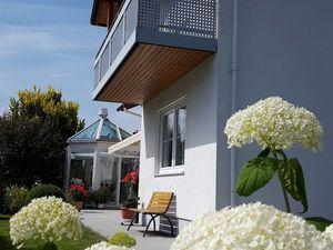 22001009-Ferienwohnung-3-Marktoberdorf-300x225-6
