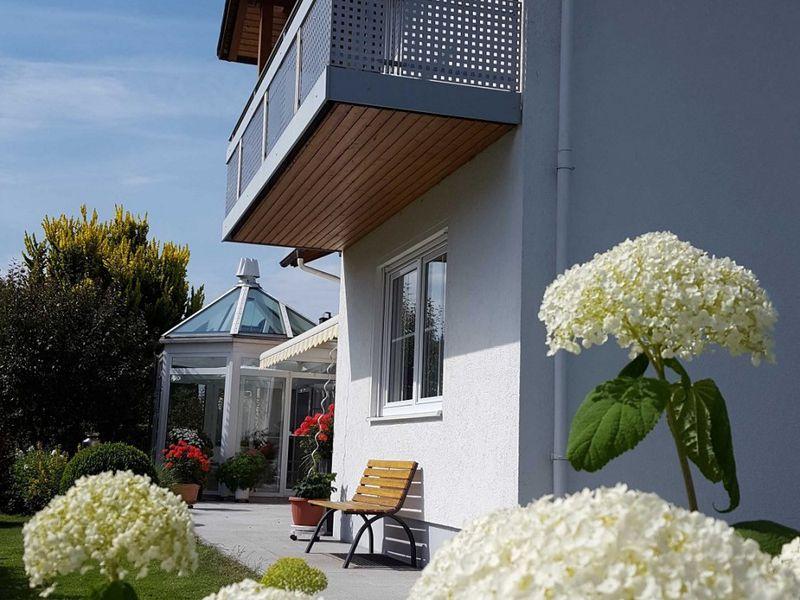 22001009-Ferienwohnung-3-Marktoberdorf-800x600-6