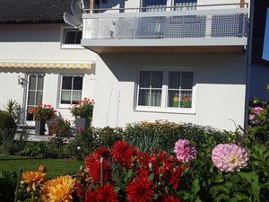 22001009-Ferienwohnung-3-Marktoberdorf-300x225-7