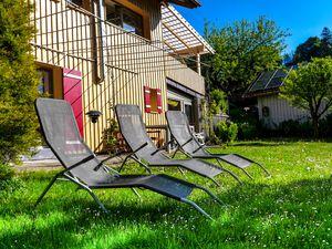 21479687-Ferienwohnung-15-Marktoberdorf-300x225-1