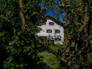 Ferienwohnung für 13 Personen (130 m²) ab 27 € in Marktoberdorf