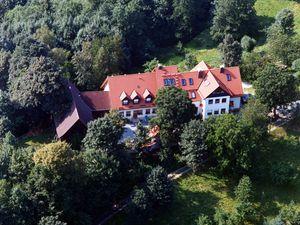 Ferienwohnung für 4 Personen ab 68 € in Marktrodach