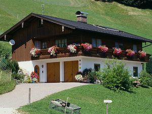 101926-Ferienwohnung-7-Marktschellenberg-300x225-0