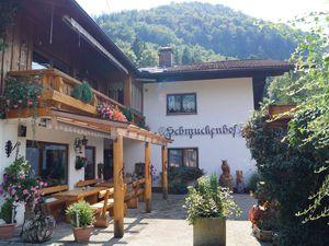 103659-Ferienwohnung-4-Marktschellenberg-300x225-1