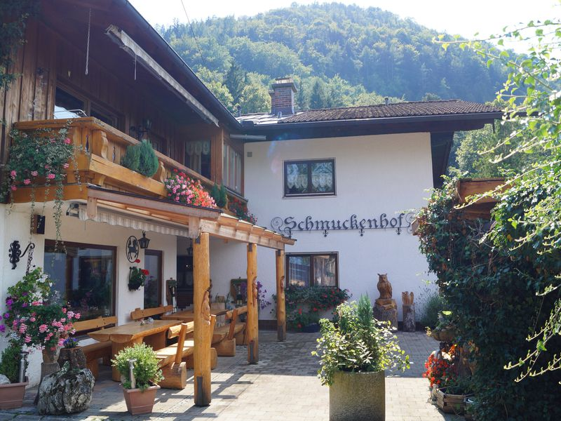 103659-Ferienwohnung-4-Marktschellenberg-800x600-1