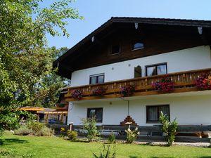103659-Ferienwohnung-4-Marktschellenberg-300x225-5