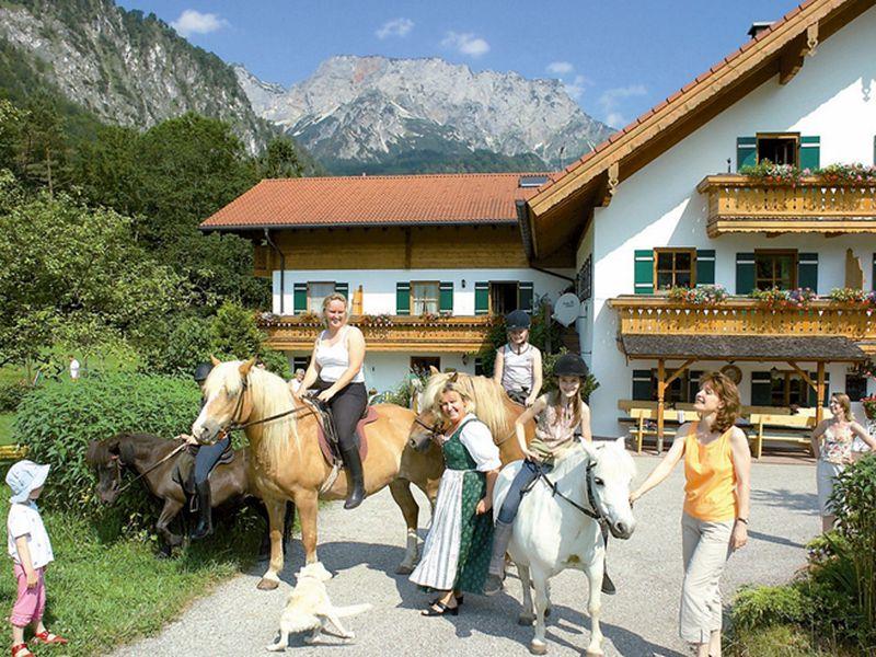 18663518-Ferienwohnung-4-Marktschellenberg-800x600-2