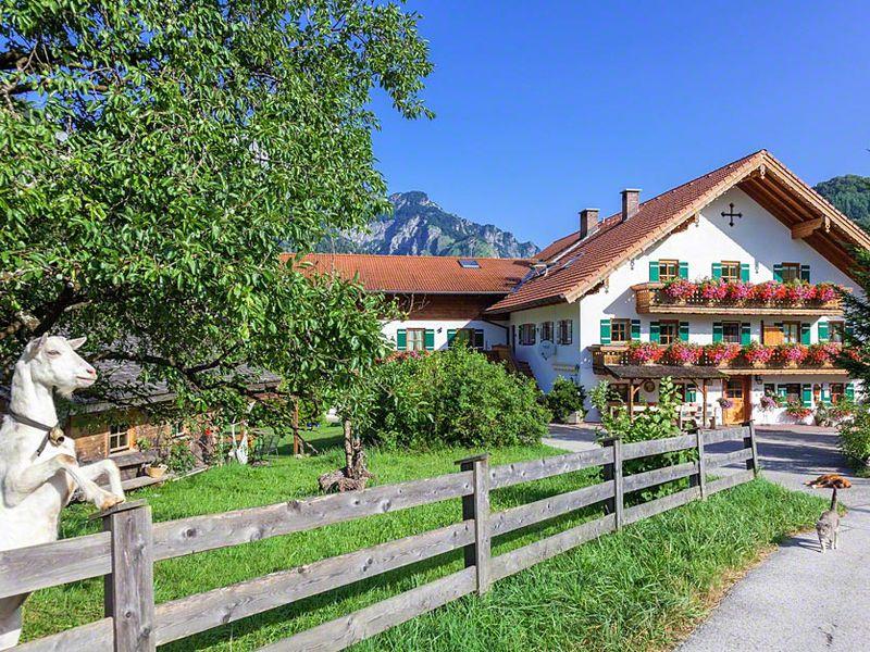 18663518-Ferienwohnung-4-Marktschellenberg-800x600-1