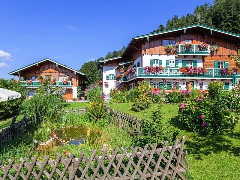 92707-Ferienwohnung-4-Marktschellenberg-800x600-2