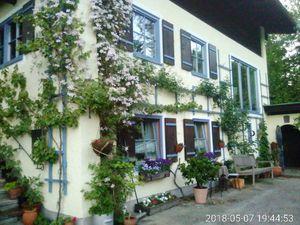 Ferienwohnung für 2 Personen (40 m²) ab 56 € in Marktschellenberg