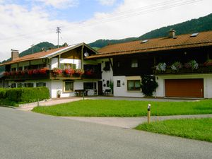 Ferienwohnung für 3 Personen (40 m²) ab 55 € in Marktschellenberg