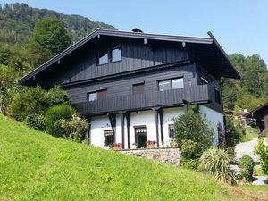 Ferienwohnung für 4 Personen (100 m²) ab 110 € in Marktschellenberg