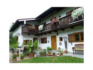 Ferienwohnung für 3 Personen (65 m²) ab 70 € in Marktschellenberg