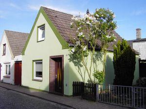 Ferienwohnung für 4 Personen (70 m²) ab 45 € in Marne
