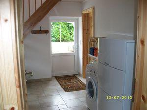 18037032-Ferienwohnung-4-Marne-300x225-28