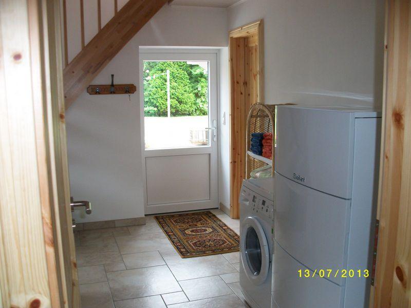 18037032-Ferienwohnung-4-Marne-800x600-28