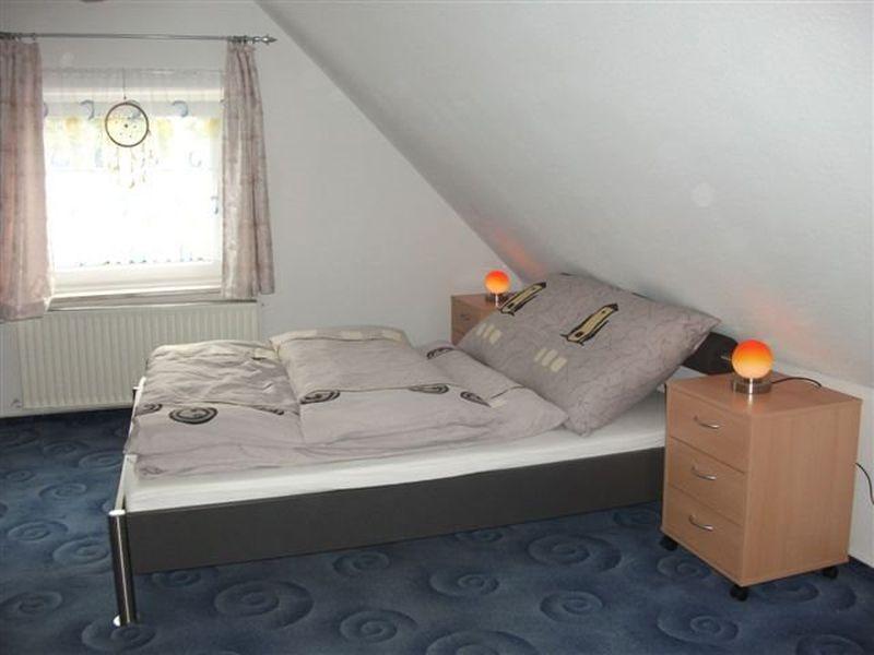 338430-Ferienwohnung-4-Marne-800x600-6