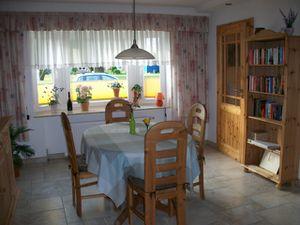 18037032-Ferienwohnung-4-Marne-300x225-22
