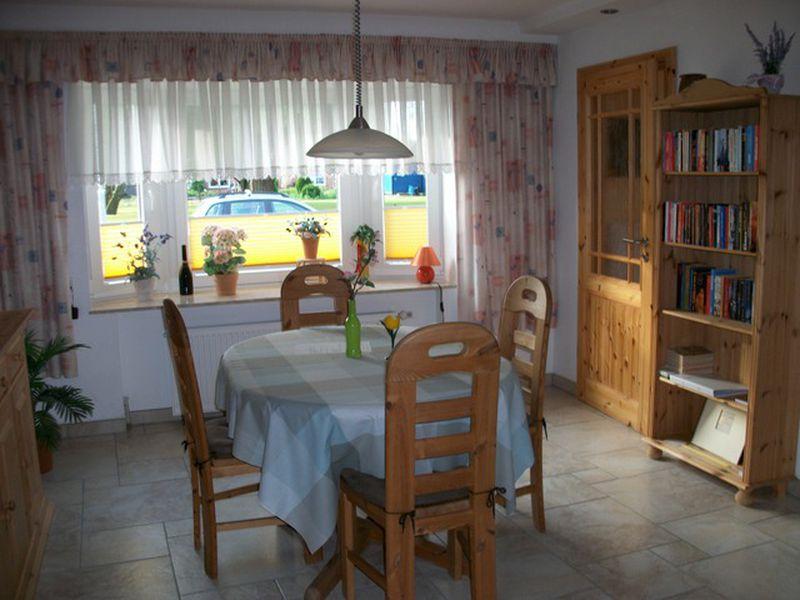 18037032-Ferienwohnung-4-Marne-800x600-22