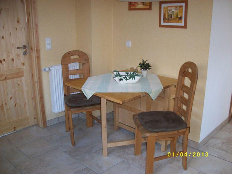 18037032-Ferienwohnung-4-Marne-800x600-25