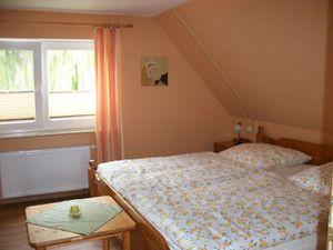 18037032-Ferienwohnung-4-Marne-300x225-31