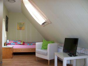 18037032-Ferienwohnung-4-Marne-300x225-32