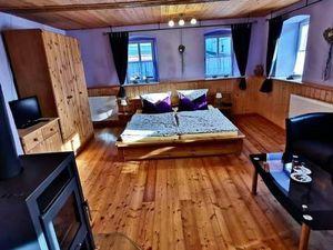 Ferienwohnung für 2 Personen (35 m²) ab 53 € in Maroldsweisach