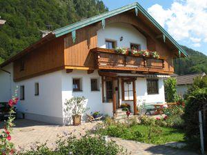 Ferienwohnung für 2 Personen (60 m²) ab 60 € in Marquartstein