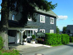 Ferienwohnung für 2 Personen (85 m²) ab 85 € in Masserberg