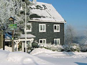 Ferienwohnung für 2 Personen ab 85 € in Masserberg