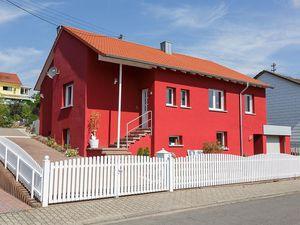 19117839-Ferienwohnung-4-Maßweiler-300x225-0
