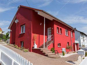 19117839-Ferienwohnung-4-Maßweiler-300x225-6