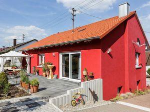 19117839-Ferienwohnung-4-Maßweiler-300x225-7