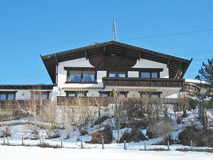 Ferienwohnung für 5 Personen (90 m²) ab 71 € in Matrei am Brenner