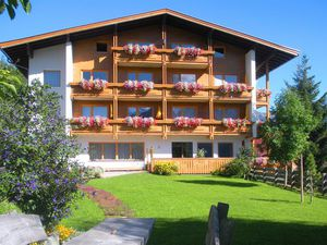 Ferienwohnung für 4 Personen (45 m²) ab 60 € in Matrei in Osttirol