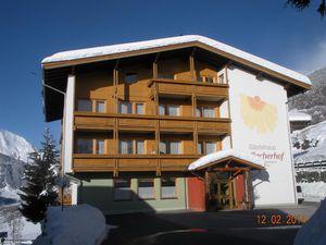 Ferienwohnung für 4 Personen (45 m²) ab 58 € in Matrei in Osttirol