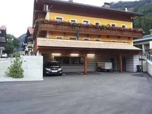 Ferienwohnung für 5 Personen (80 m²) ab 50 € in Matrei in Osttirol