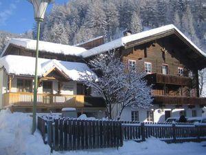 Ferienwohnung für 4 Personen (55 m²) ab 75 € in Matrei in Osttirol