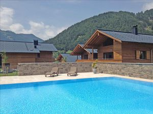 Ferienwohnung für 10 Personen (150 m²) ab 410 € in Matrei in Osttirol