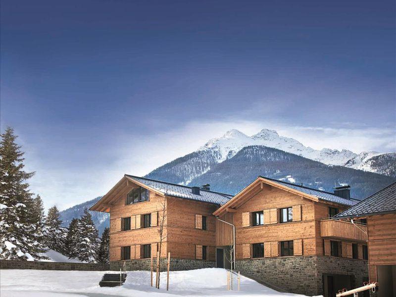 Aktivurlaub Angebote und Pauschalen Matrei in Osttirol - bergfex
