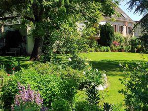 Ferienwohnung für 2 Personen (100 m²) ab 69 € in Mauschbach