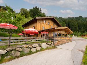 Ferienwohnung für 16 Personen (200 m²) ab 354 € in Mayrhofen