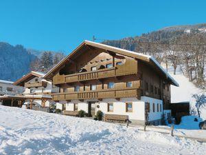 Ferienwohnung für 10 Personen (130 m²) ab 201 € in Mayrhofen