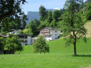 Ferienwohnung für 8 Personen (100 m²) ab 140 € in Mayrhofen