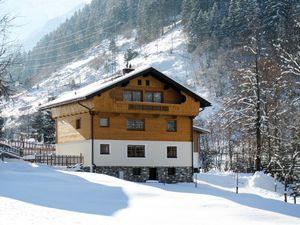 Ferienwohnung für 6 Personen (65 m²) ab 71 € in Mayrhofen