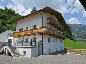 Ferienwohnung für 9 Personen (100 m²) ab 158 € in Mayrhofen