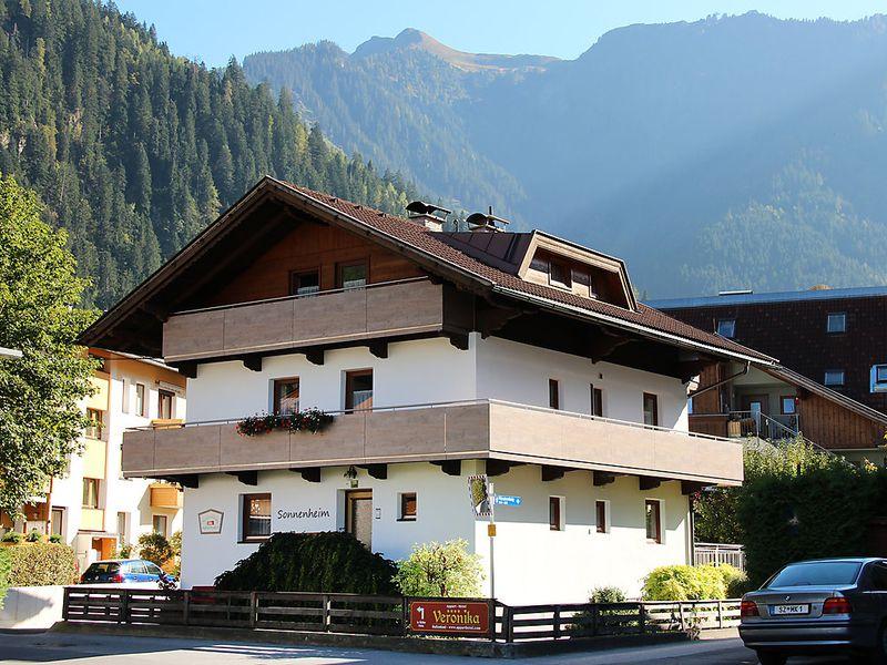 425730-Ferienwohnung-5-Mayrhofen-800x600-0